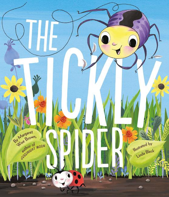 tickly spider.jpg