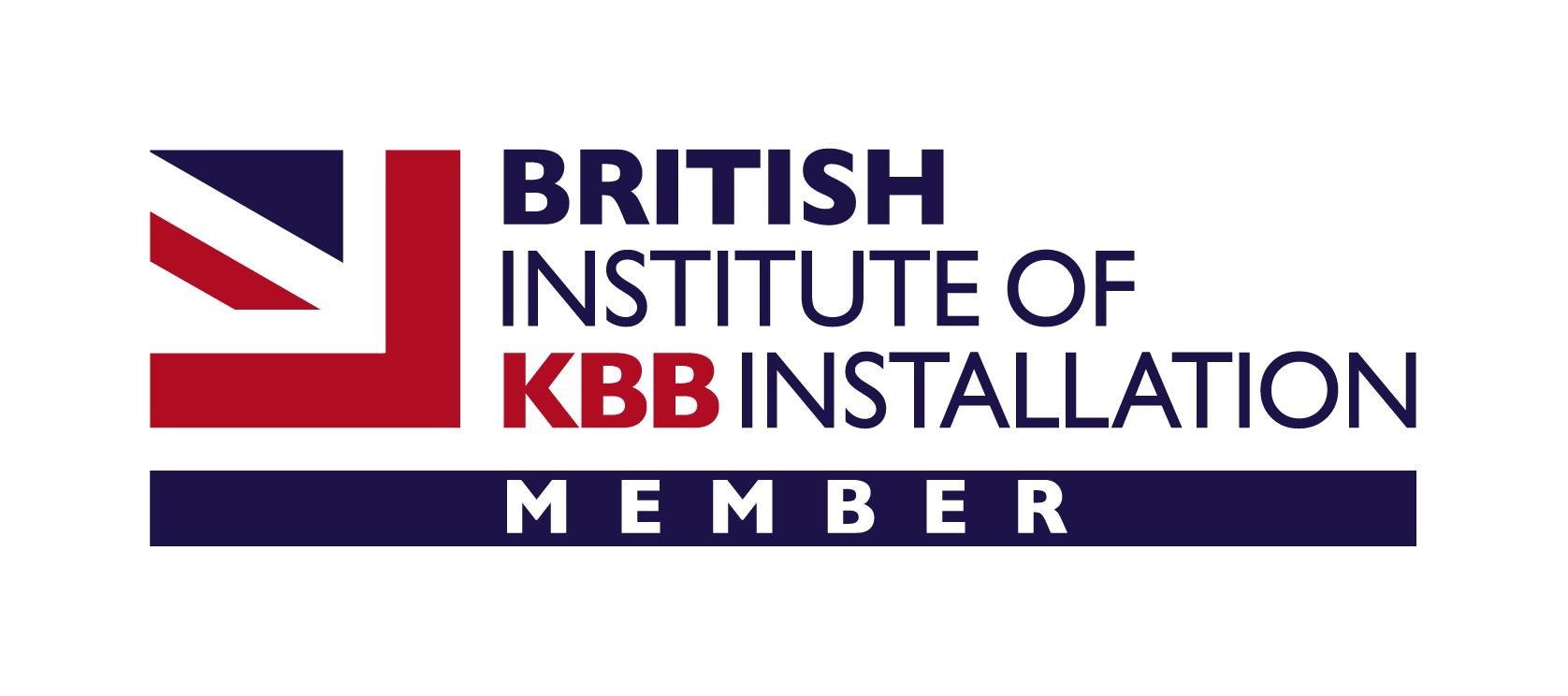 BiKBBI-Member-Digital.png