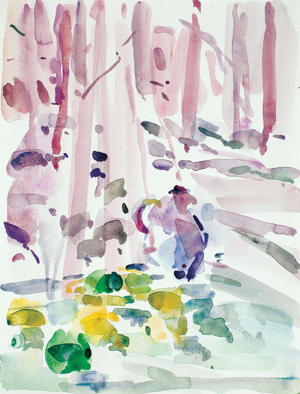 Still-Life-110-10x14