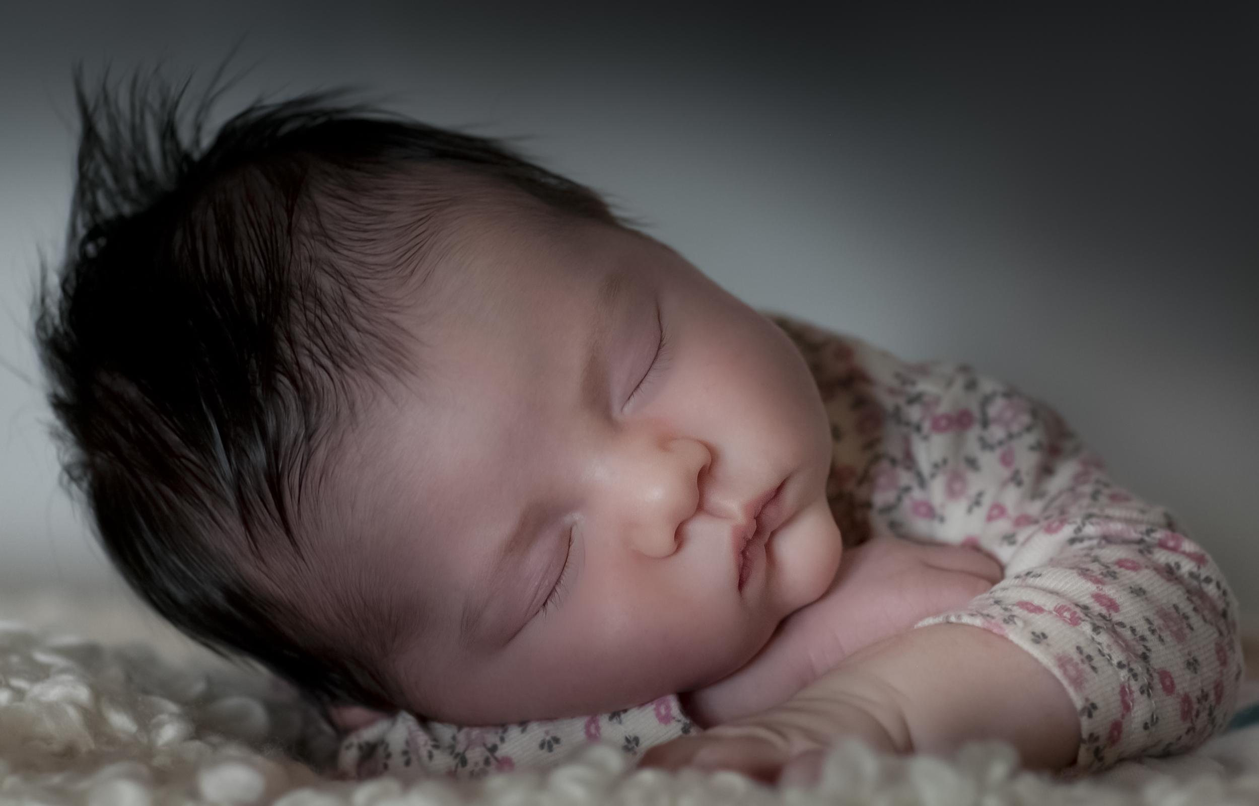 Aria Sleep#2.jpg