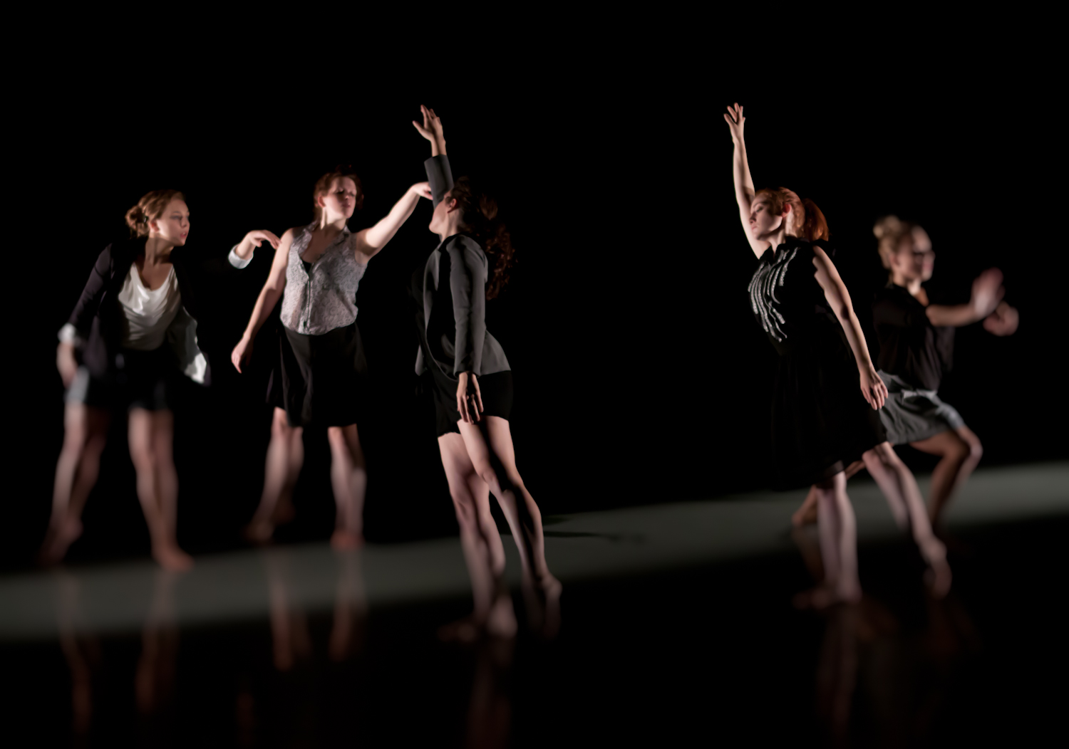 Nat Dance SqSpace-8.jpg