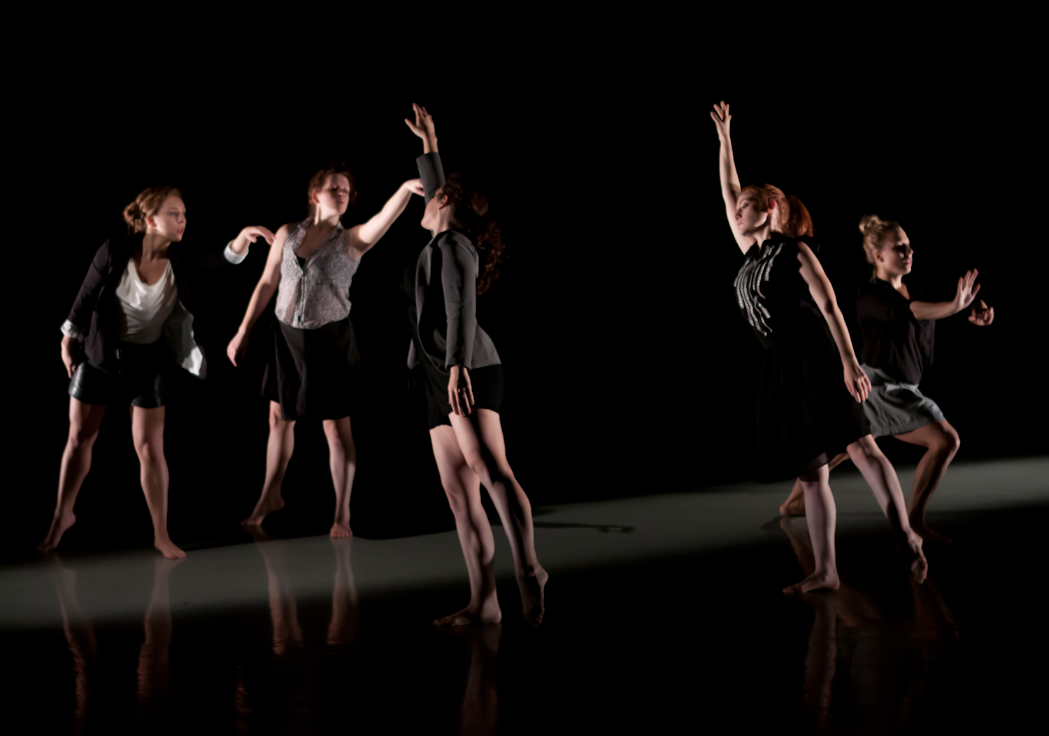 Nat Dance SqSpace-7.jpg