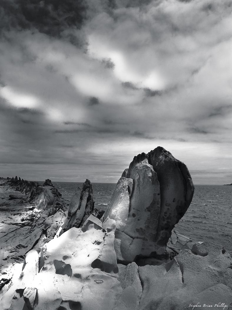 e-DragonsTeeth,Maui.jpg