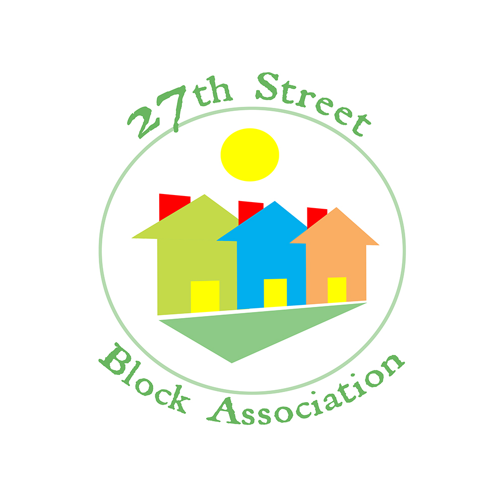 27th Block Assoc Angled copy.jpg