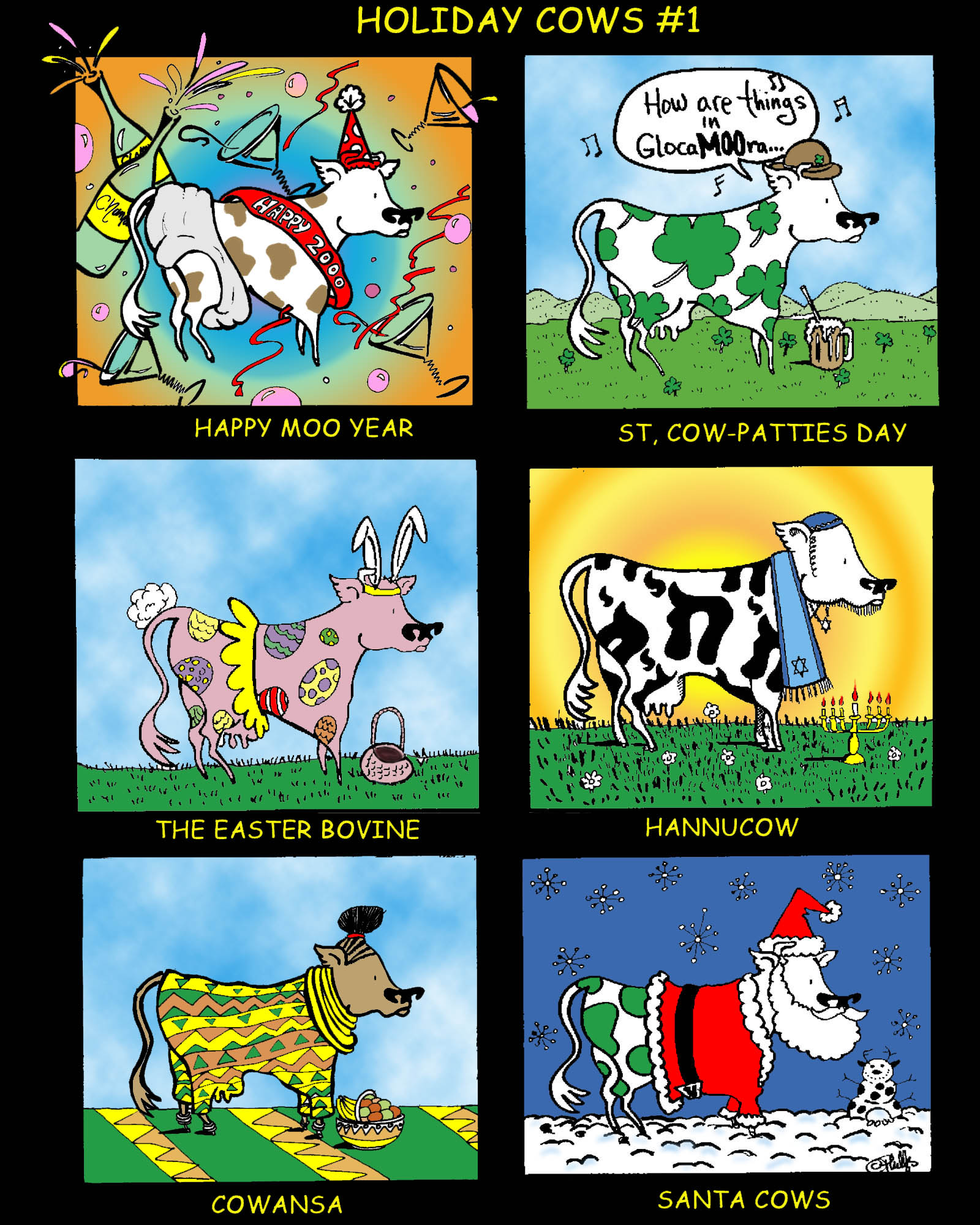 Holiday Cows#1.jpg