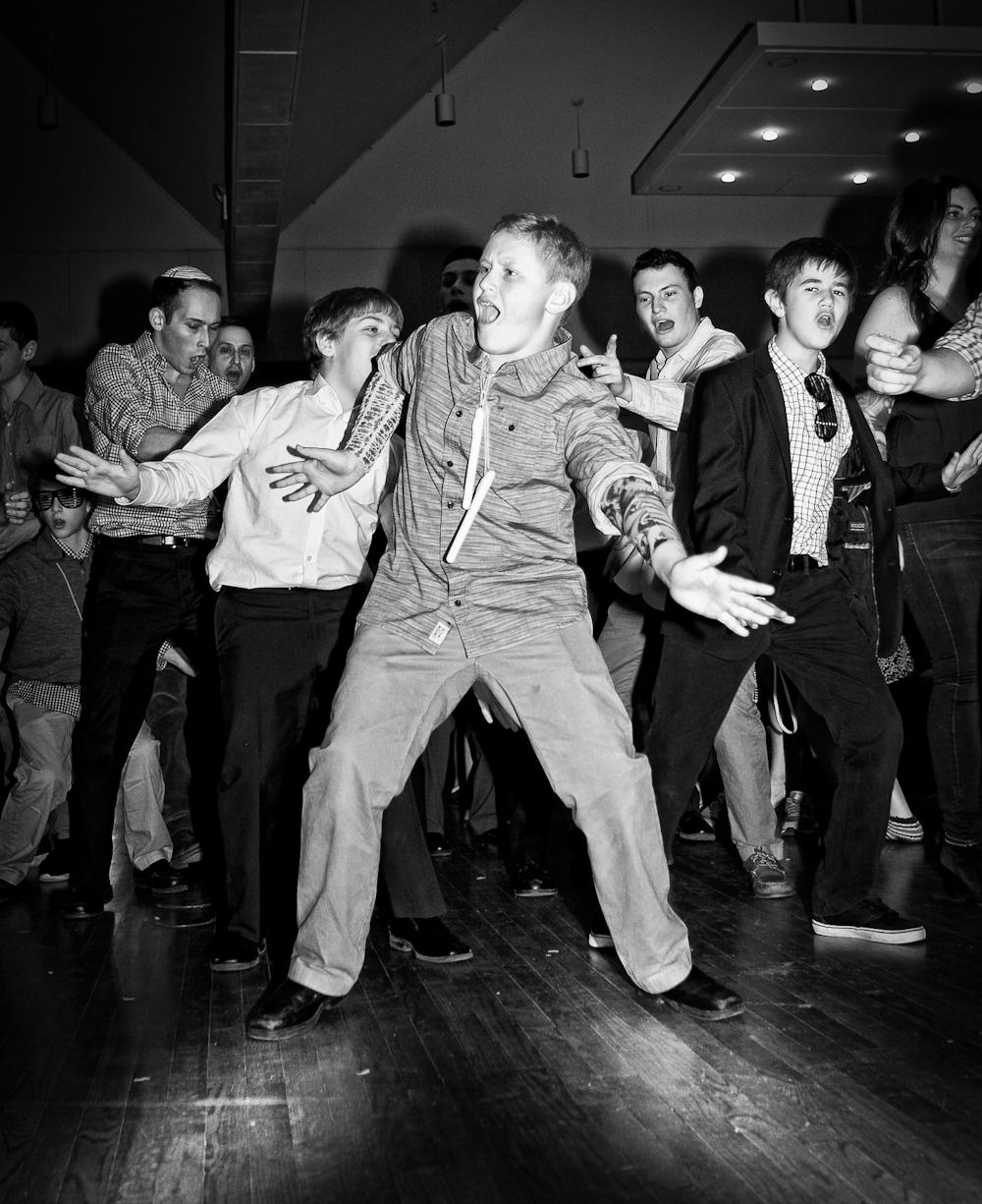 Ilan Dance.jpg