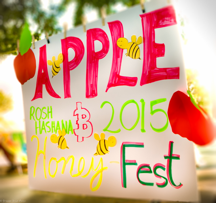 GJC HoneyAppleFest-12.jpg