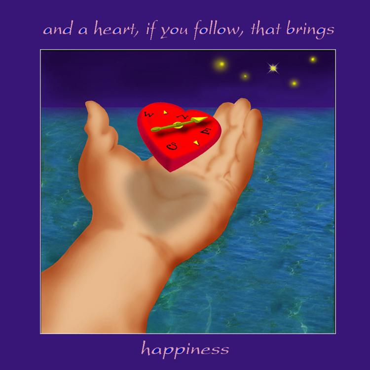 Hearts Follow.jpg