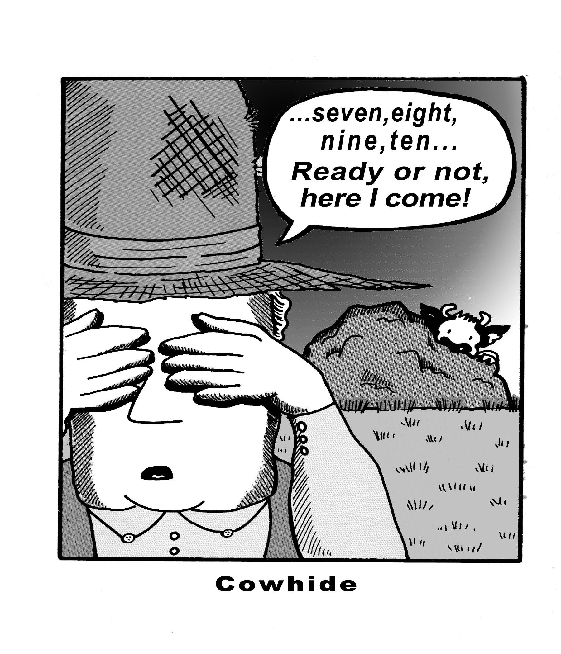CowHide.jpg
