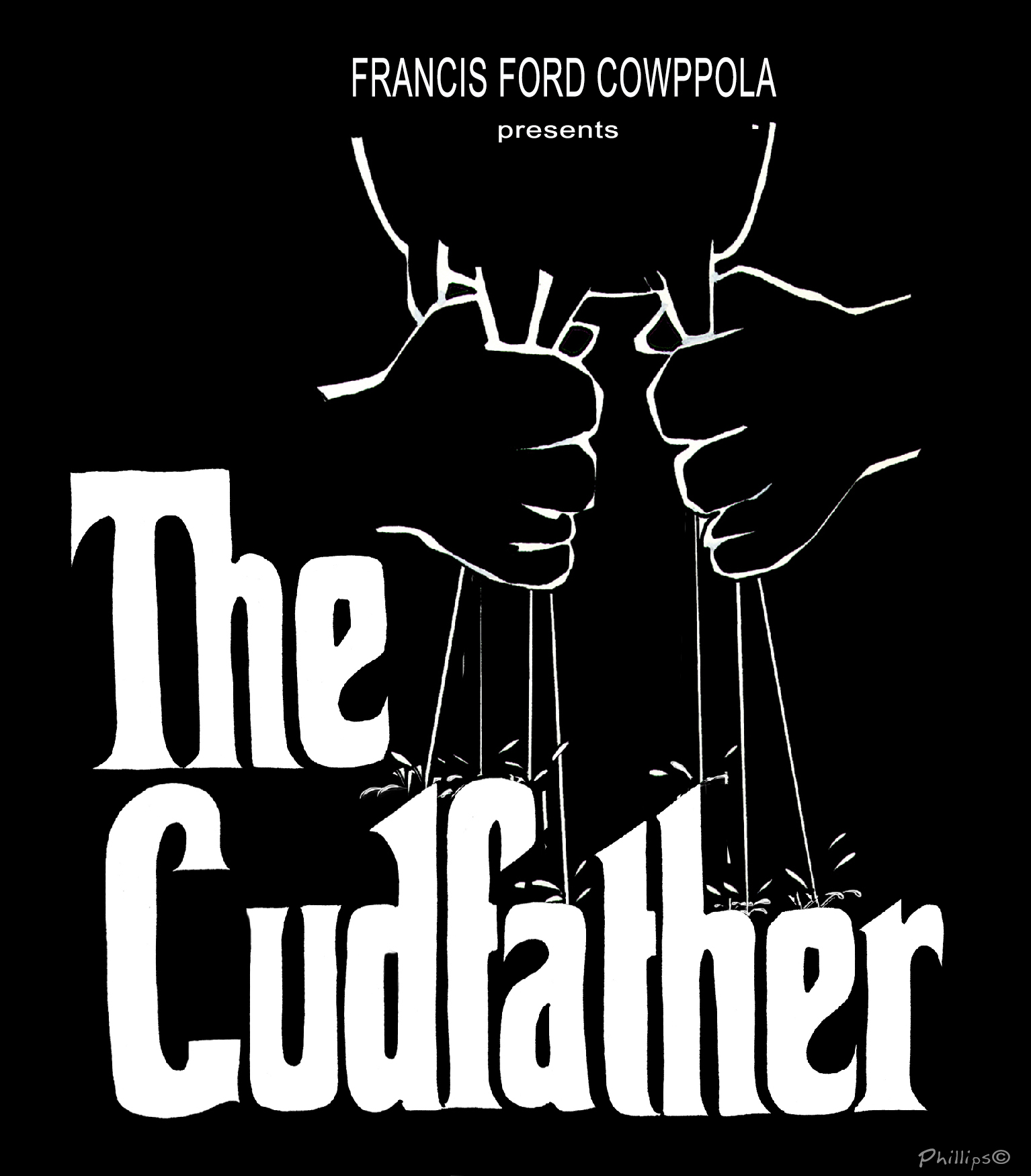 Cudfather2 copy.jpg