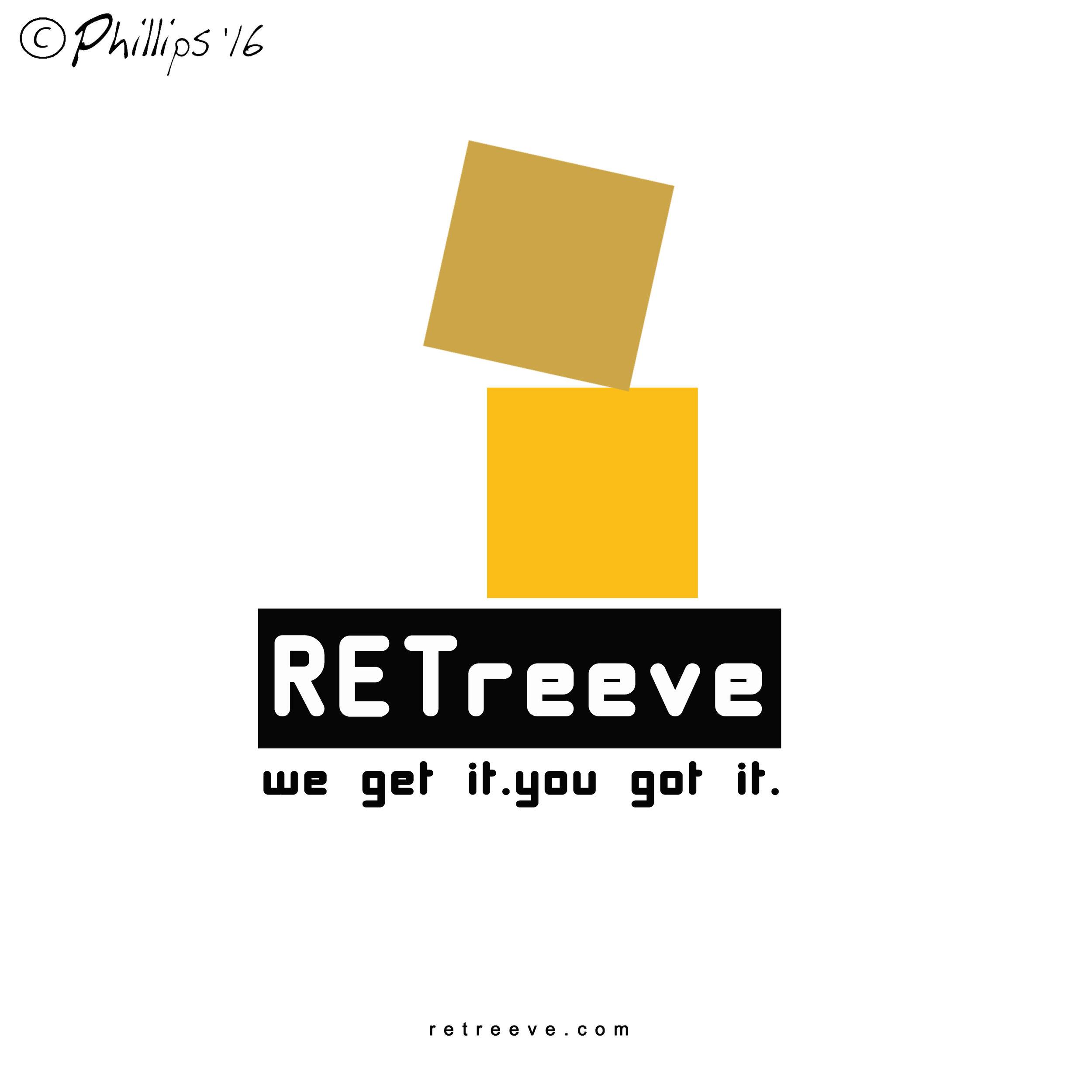 Retreeve#8.jpg