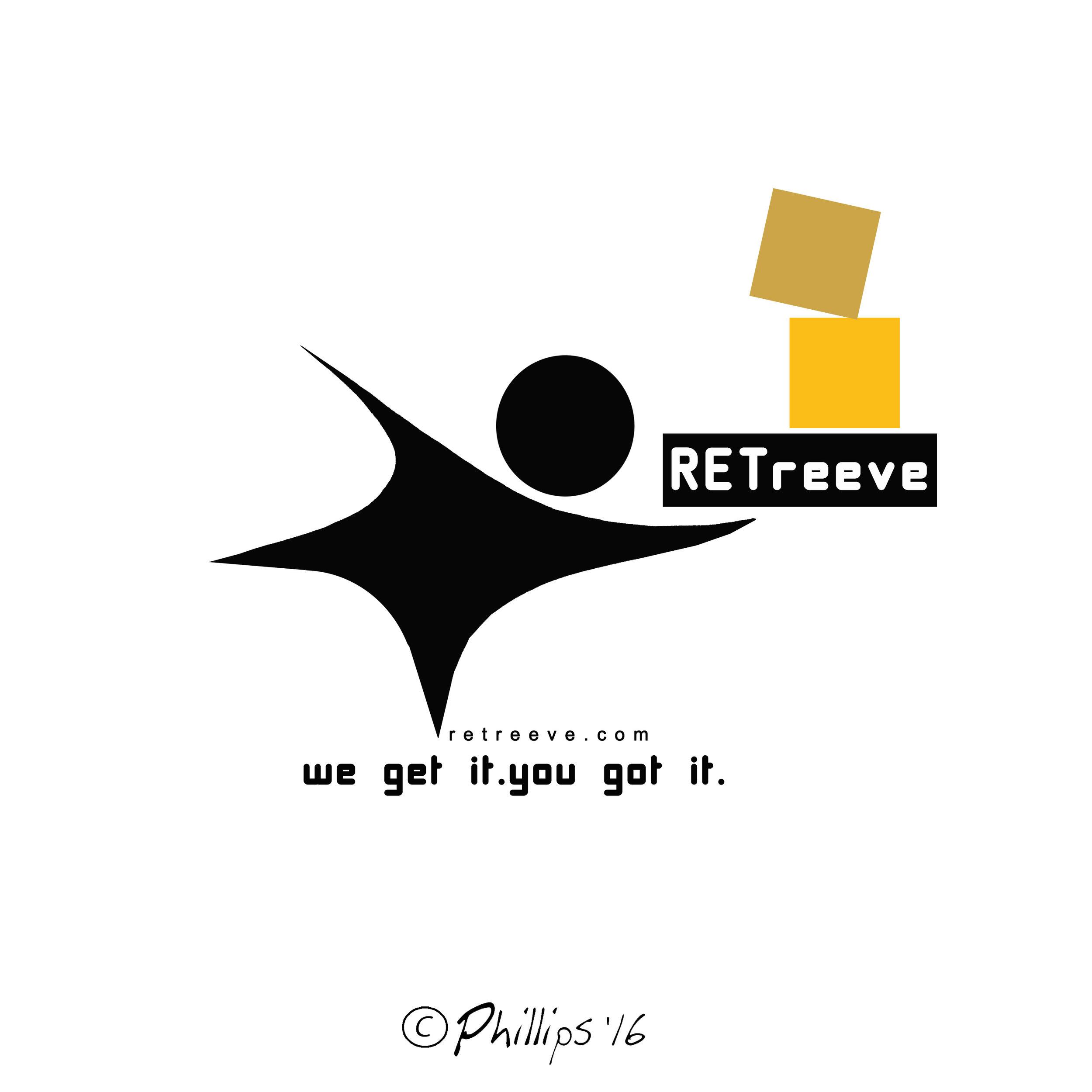 Retreeve#3 Solo.jpg