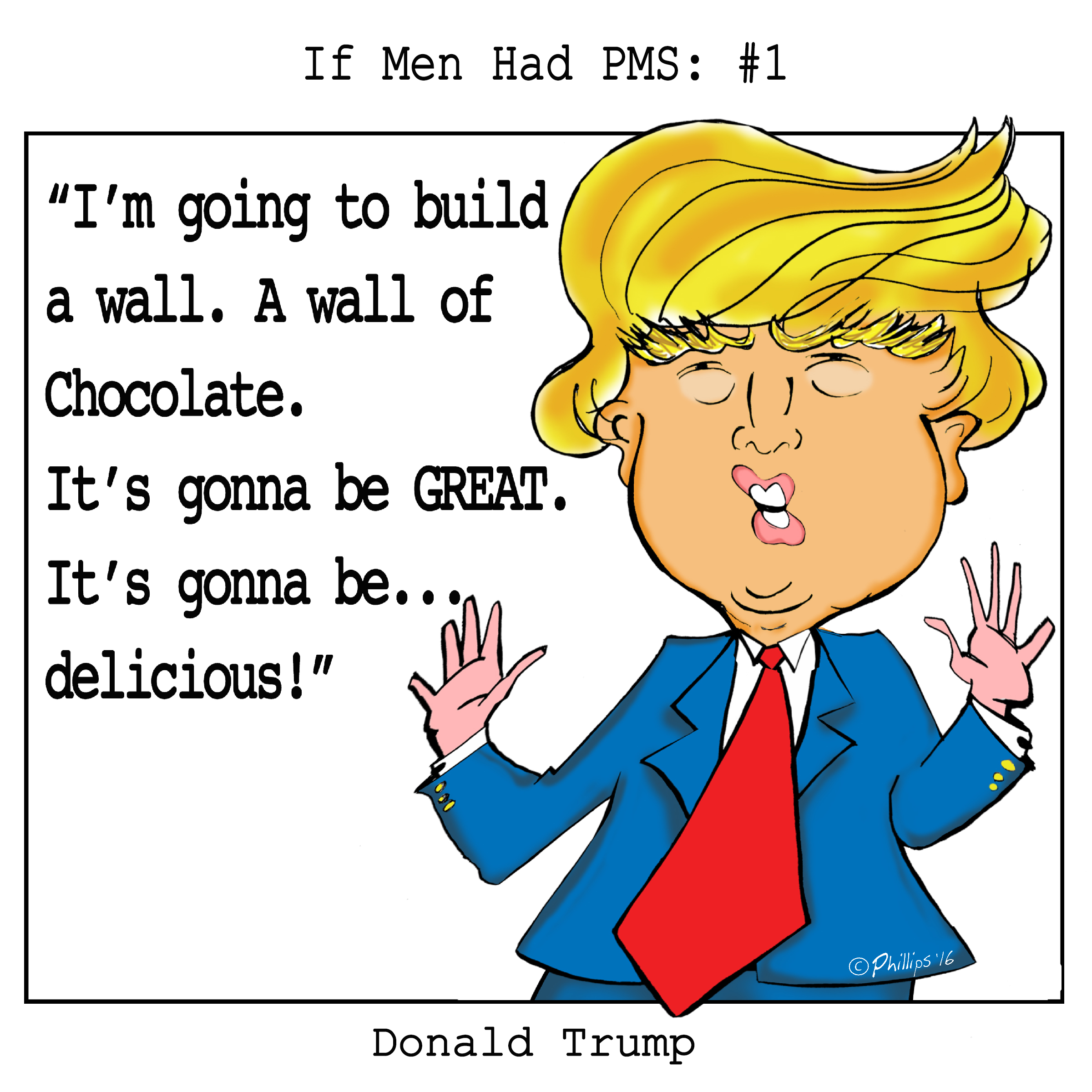Trump PMS#1FINAL BOOK.jpg