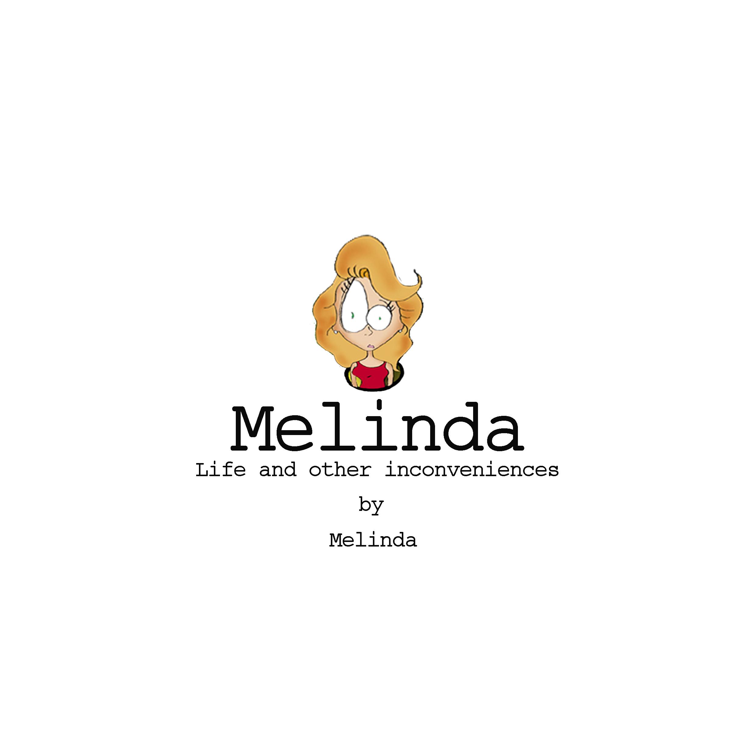 Melinda BookCover 2017.jpg