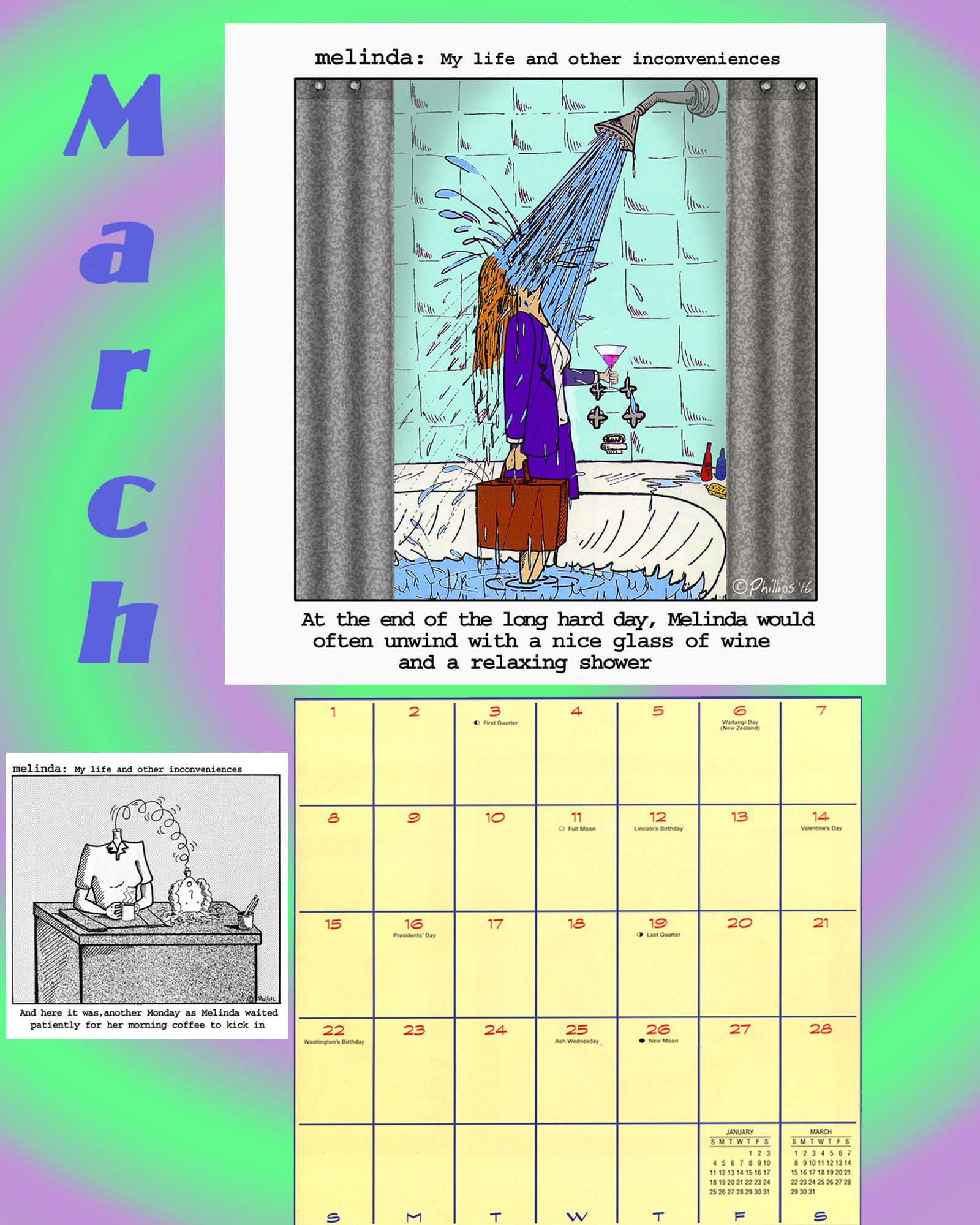 Pms Cal Sample #3-MARCH.jpg
