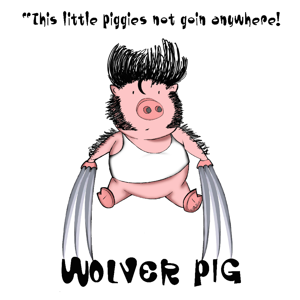 WOLVER-PIG TEE #1 copy.jpg