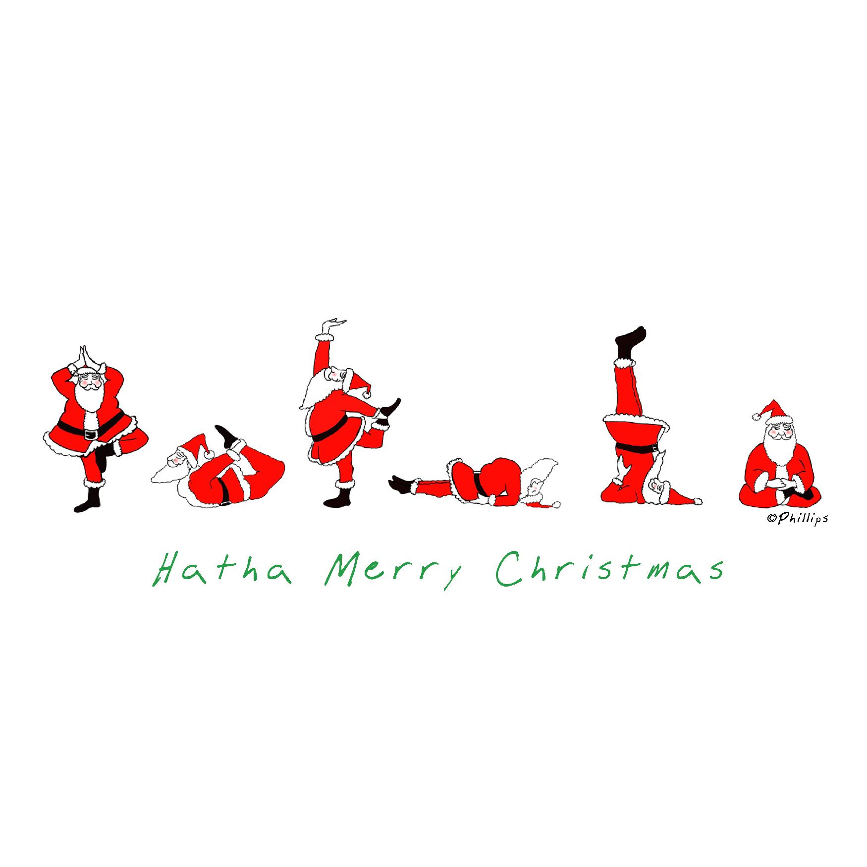 Santa Yoga Neato'17 copy.jpg