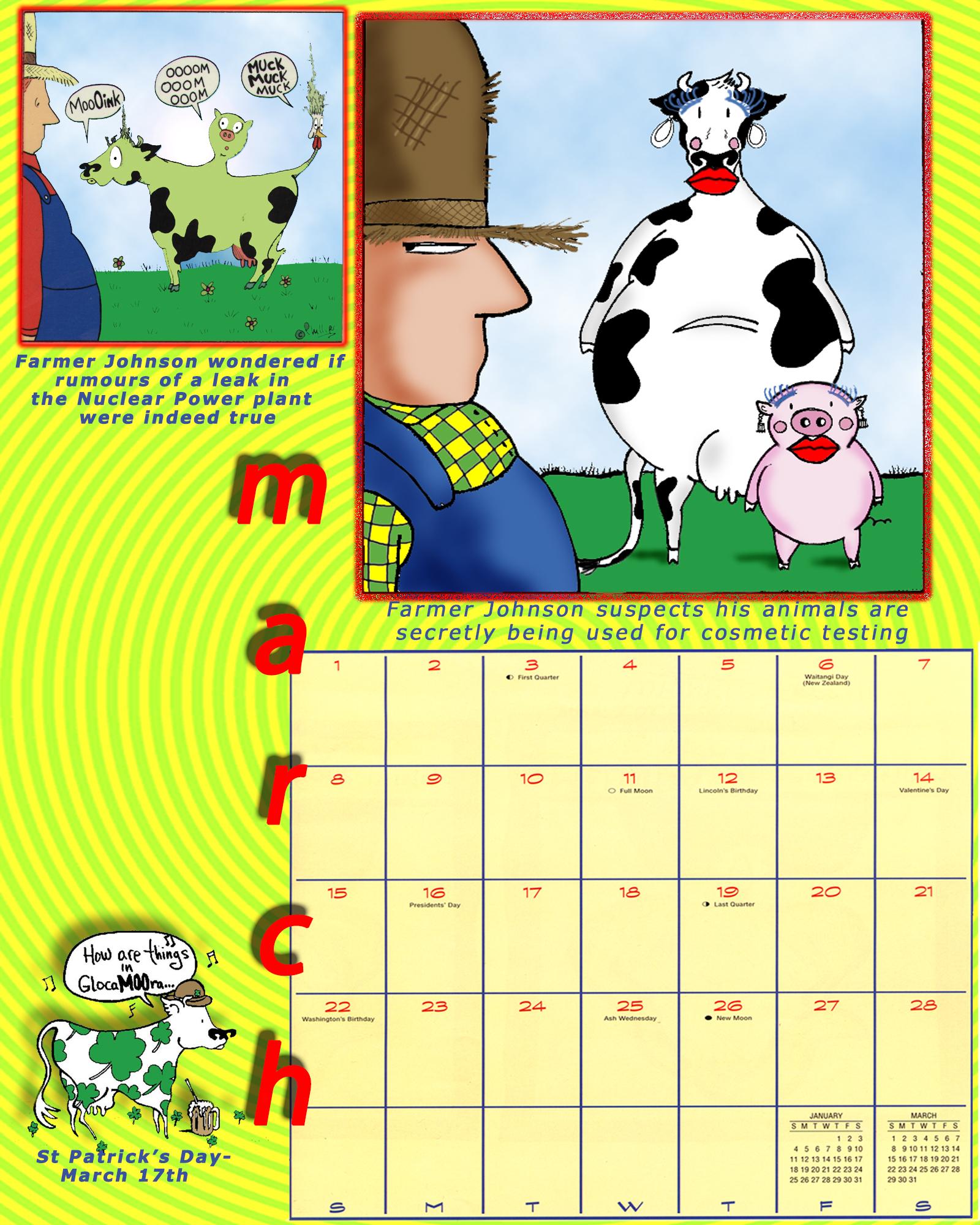 March PSYCHO CAL SAMP#1  copy.jpg