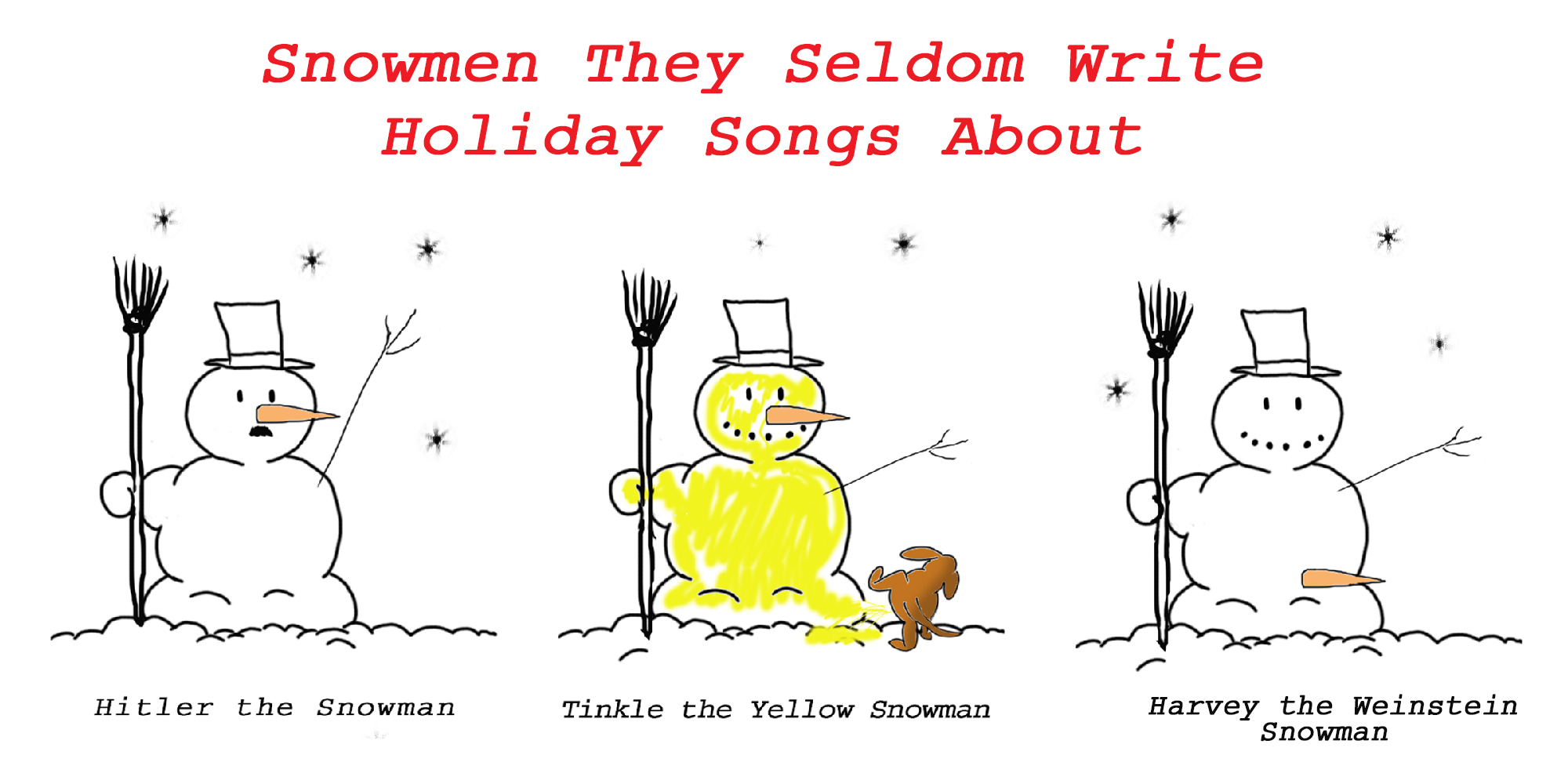 Snow Men #1.jpg