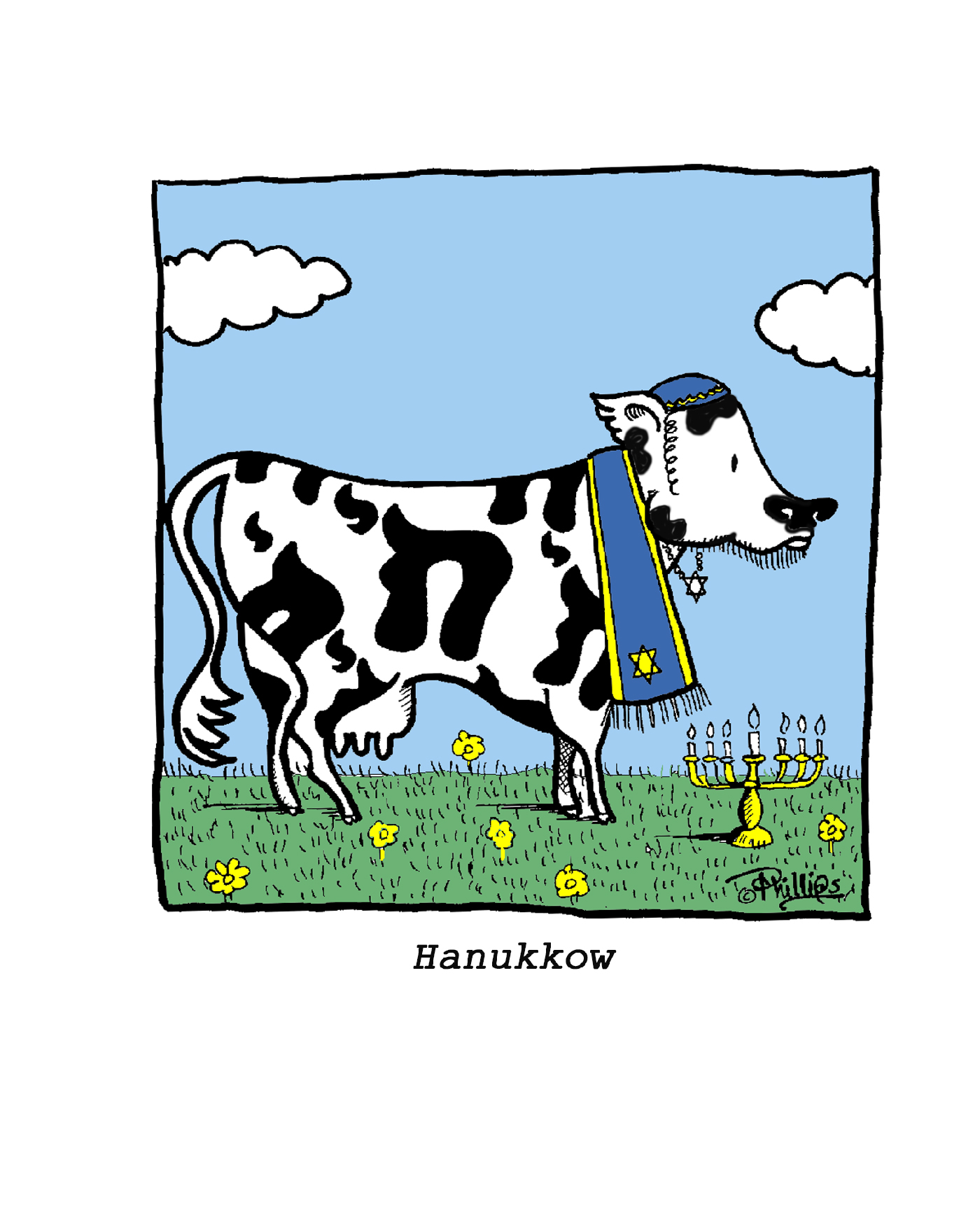HANNKKOW-GREET CARD copy.jpg