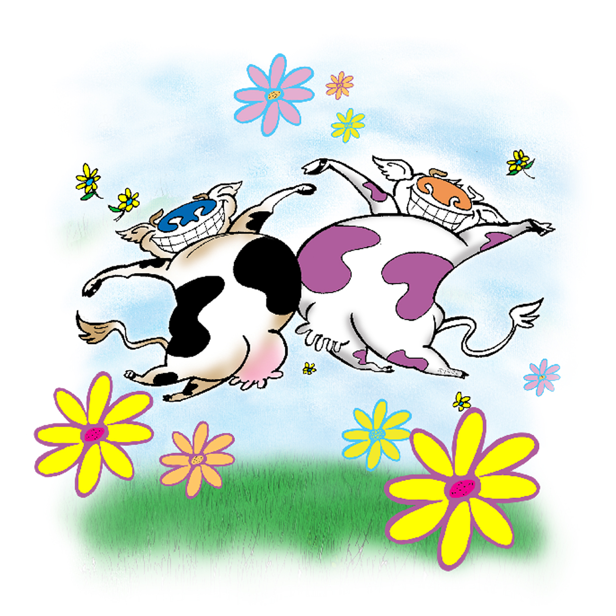 COW JUMP JOY.jpg