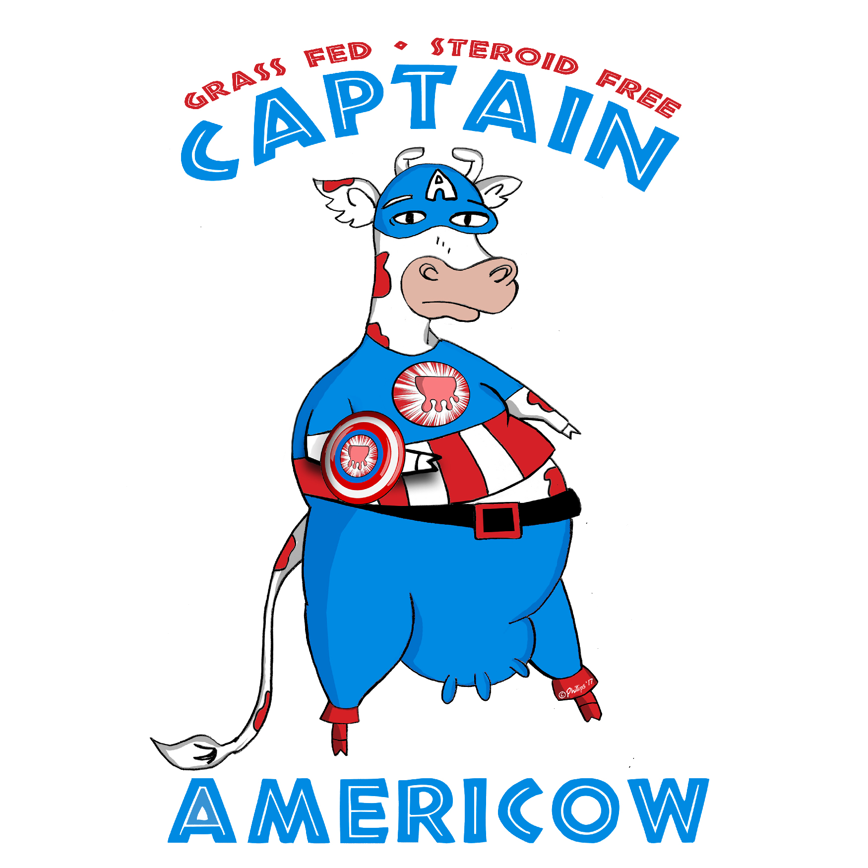 Cap Americow TEE 1 copy.jpg