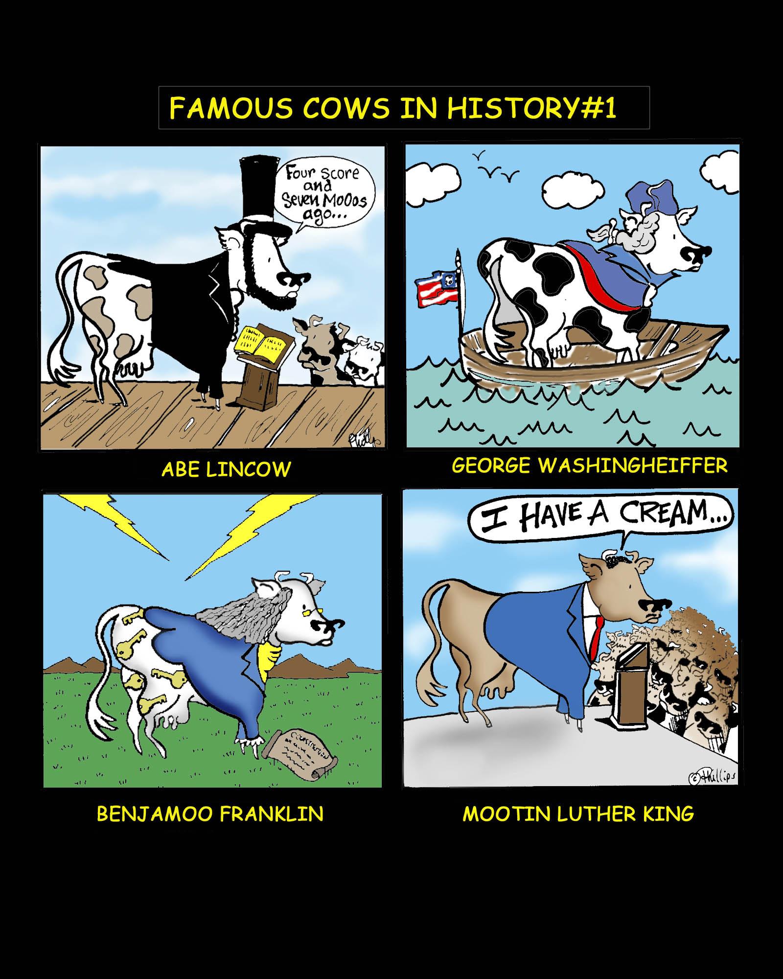 CowsHistory:Color.jpg