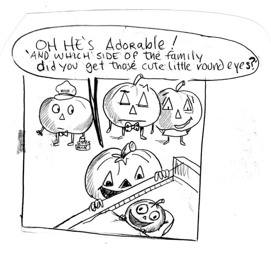 Jack o Lantern#1 4.jpeg