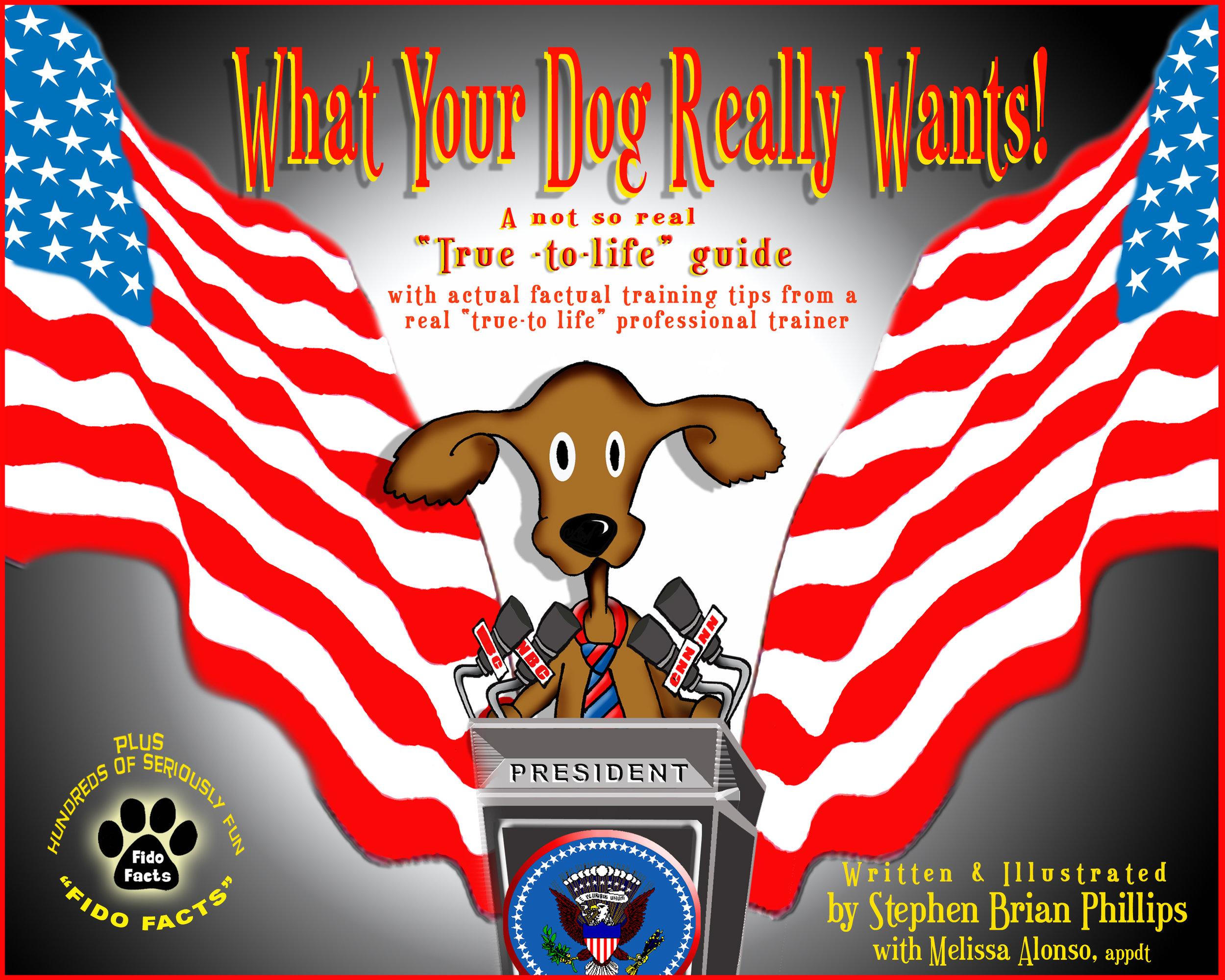 DogsMockCover#1 copy.jpg