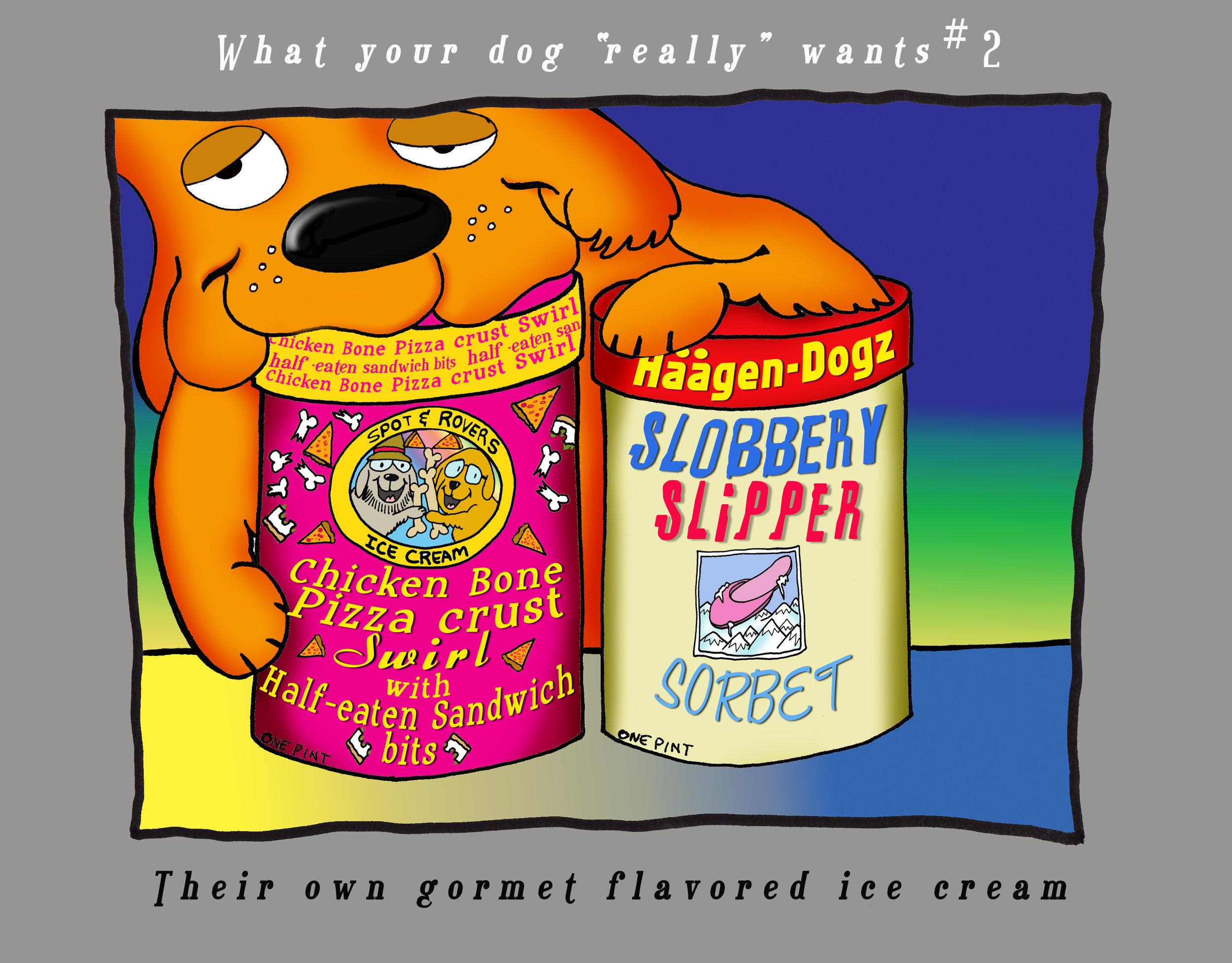 2-Gormet IcecreamVS#5-final.jpg