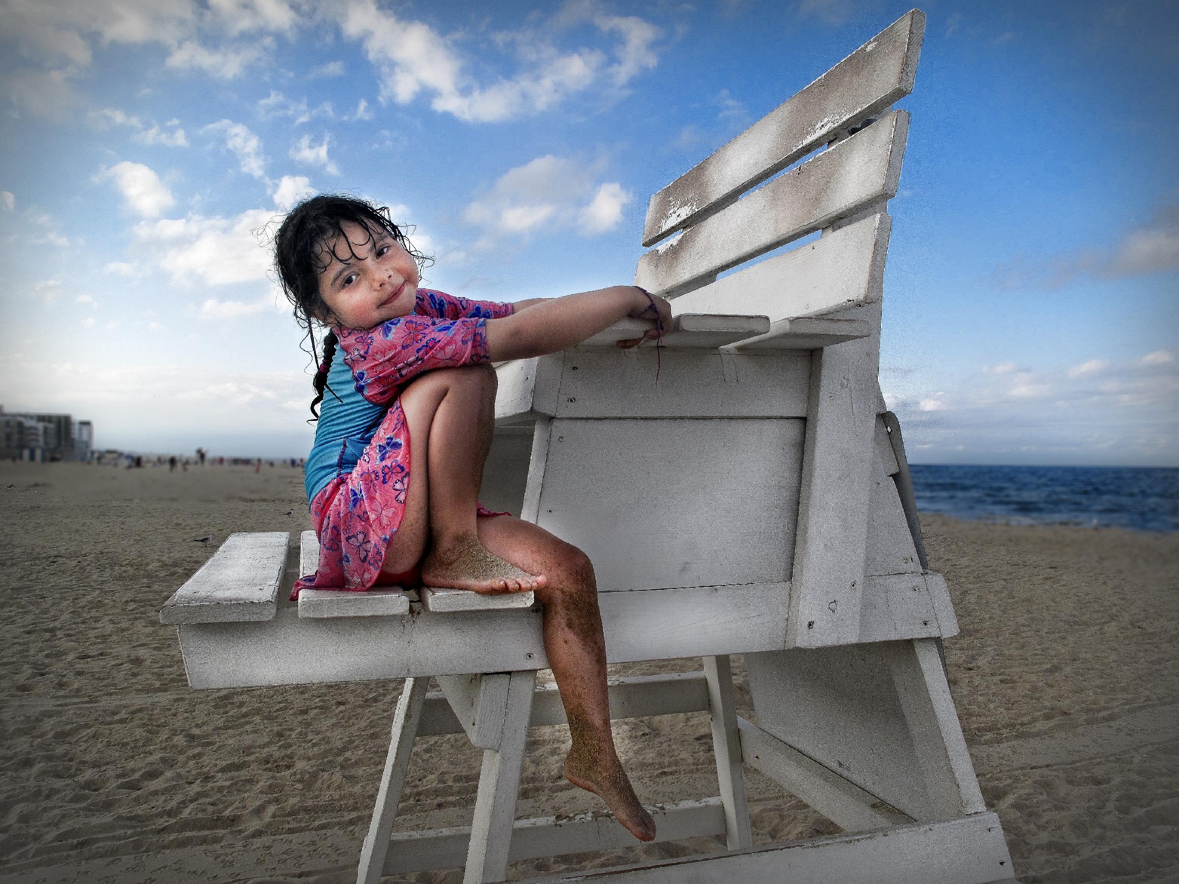 Aria Beach Chair Pose#1.jpg