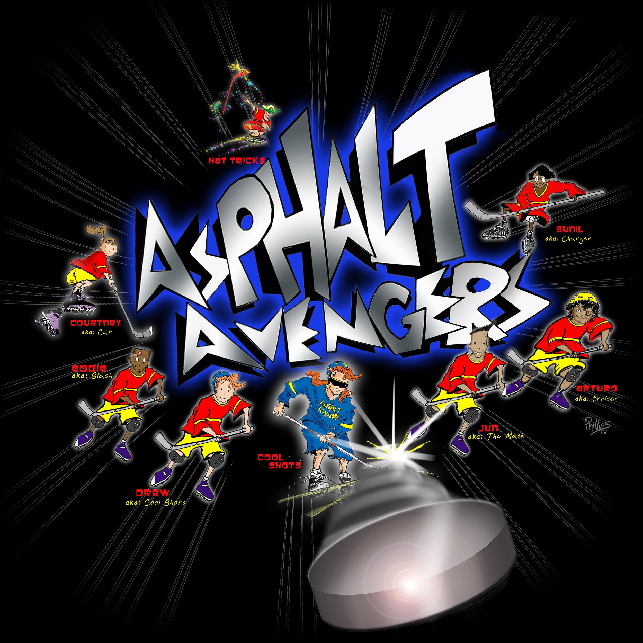 ASPHALT TEE TEAM#3 copy.jpg