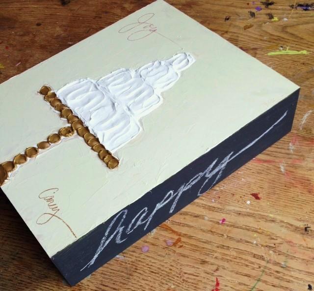 chalkboard cake 5x7.JPG