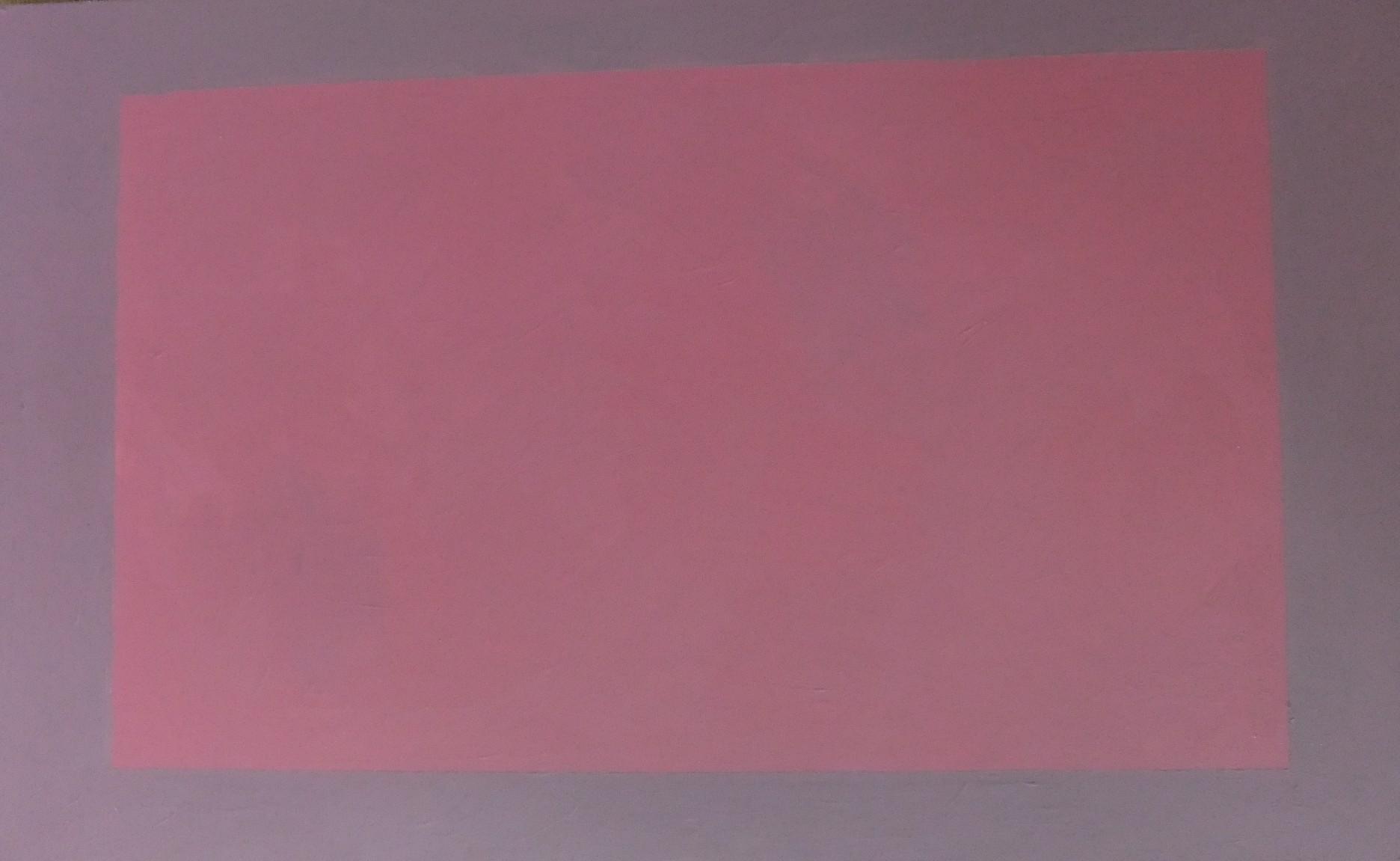 Lipscomb show 2014 022.JPG