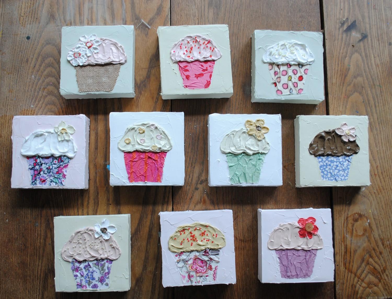 knoxville cupcakes may 006.jpg