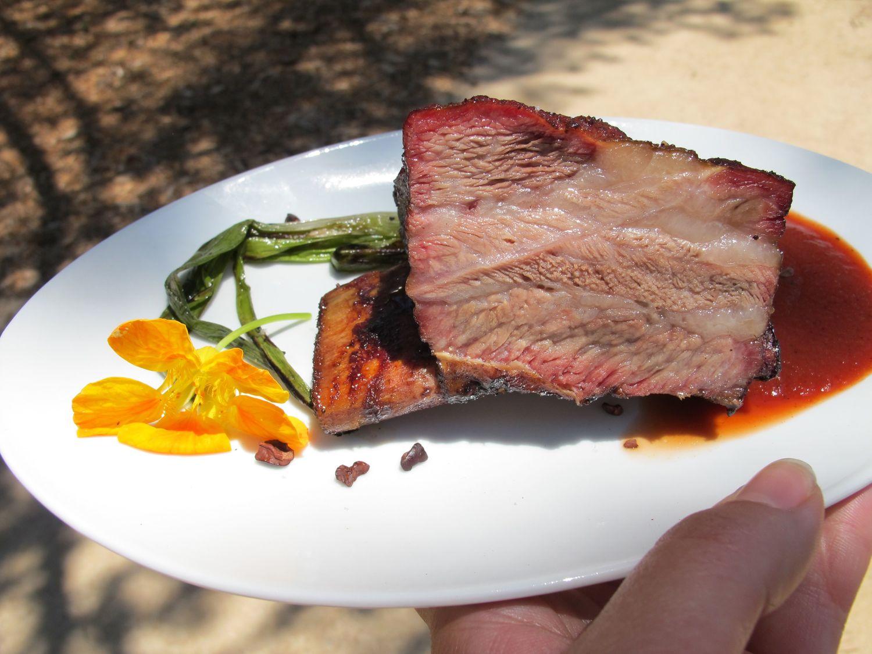 ribs close up3.jpg