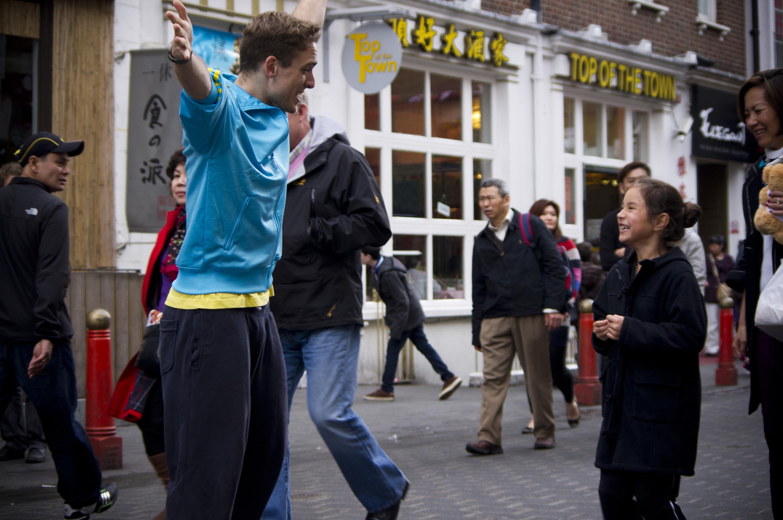 3 Chinatown Luc Sung YuLun.jpg