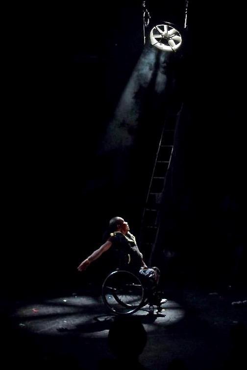 night-at-the-theatre-stopgap-03.jpg