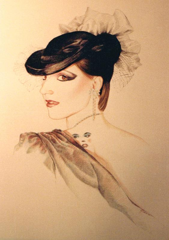 makeup-artist.jpg