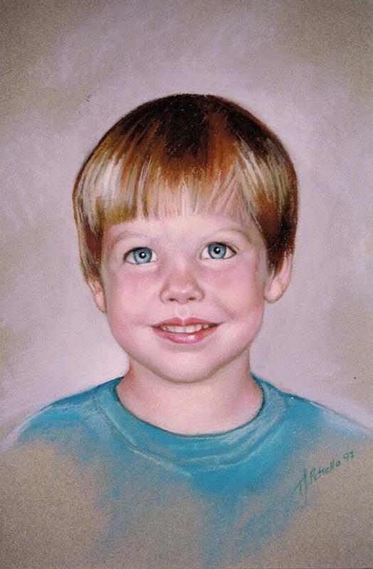young-boy.jpg
