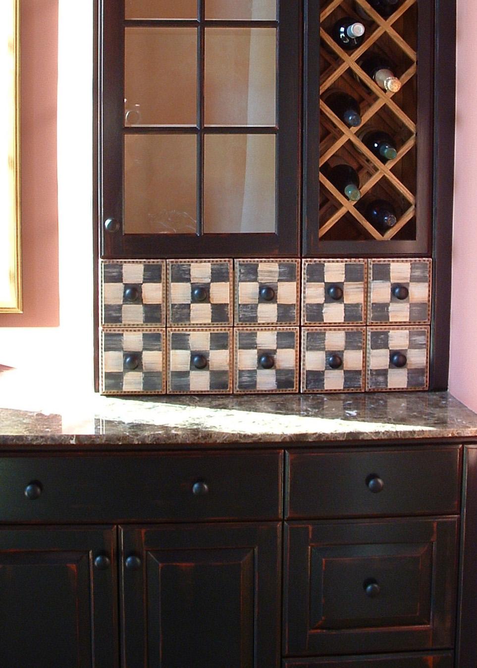 checkered-cabinet.jpg