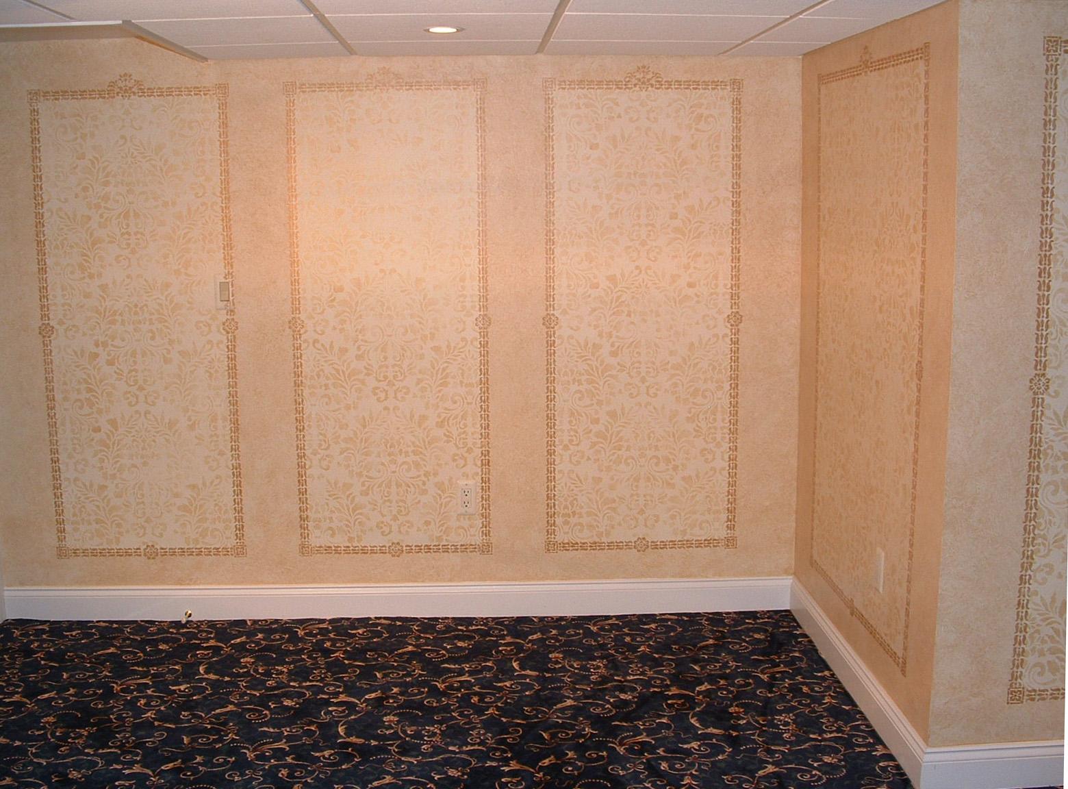 gold-damask--panels.jpg
