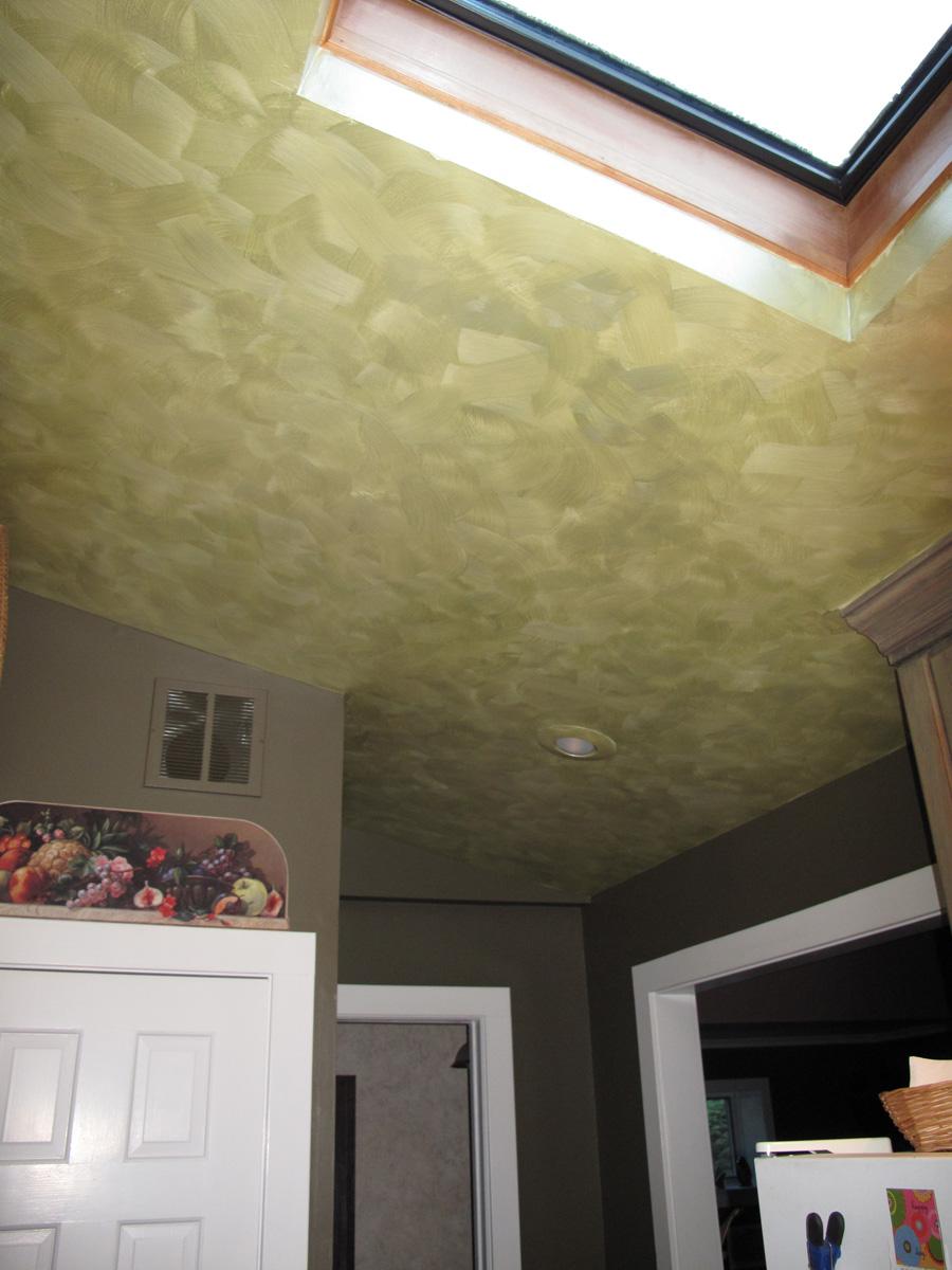 Pearl-ceiling.jpg