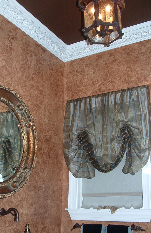 copper-bath.jpg