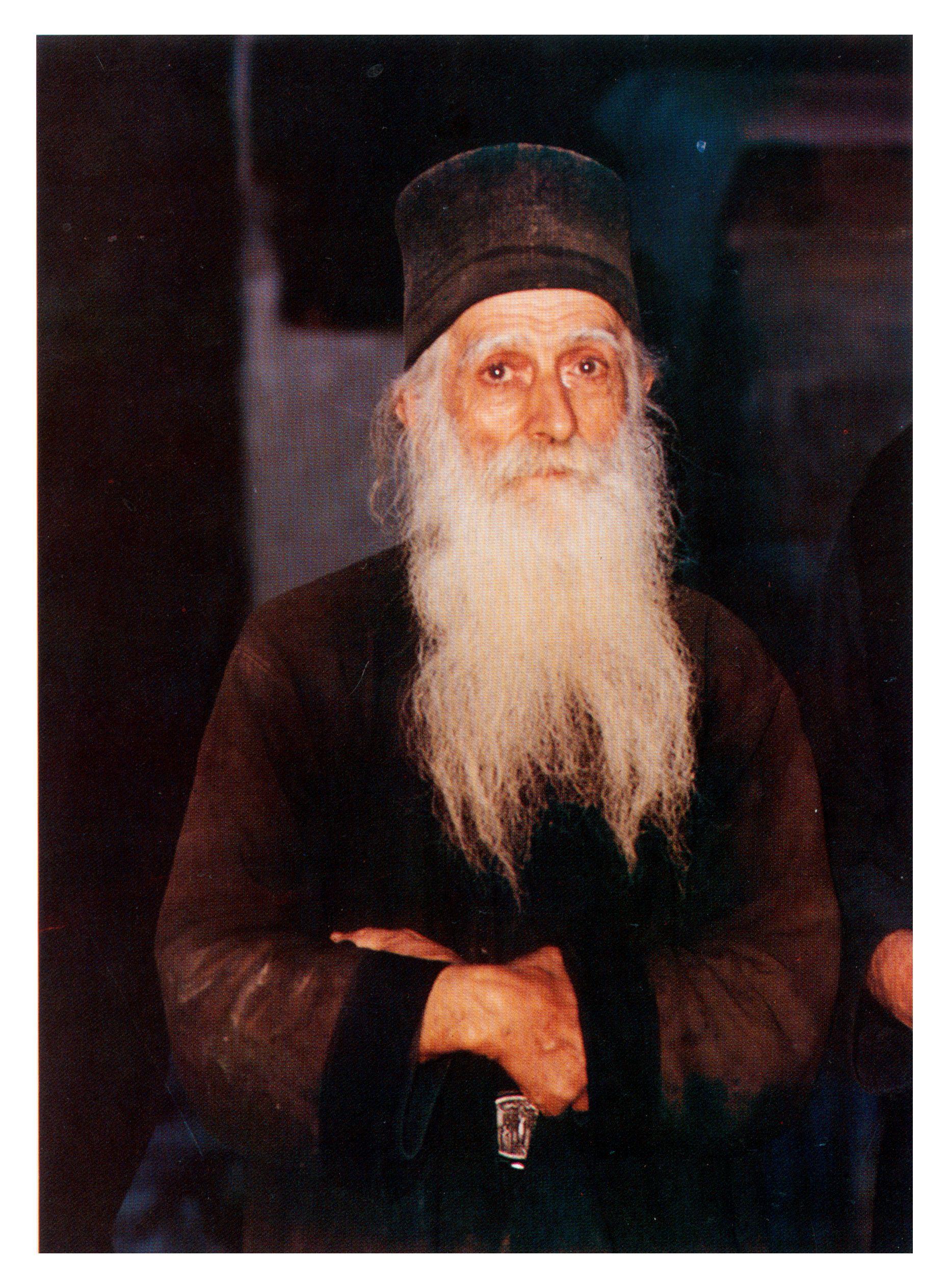 Elder Joachim.jpg