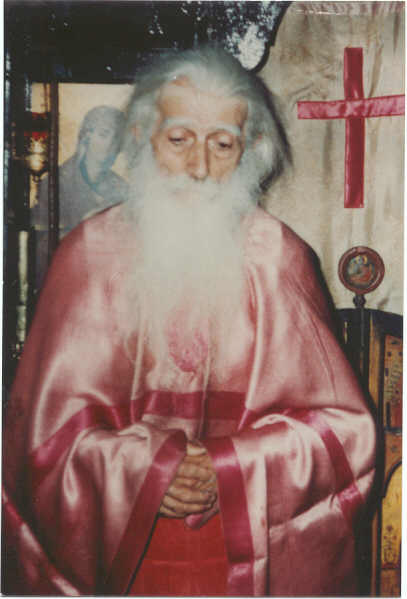Fr. Joachim.jpg