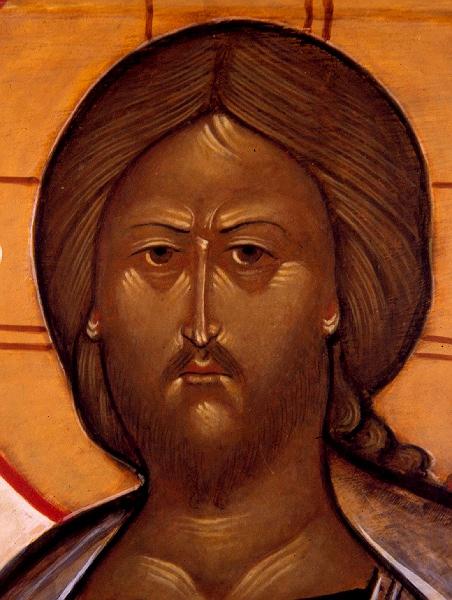 Christ detail.jpg