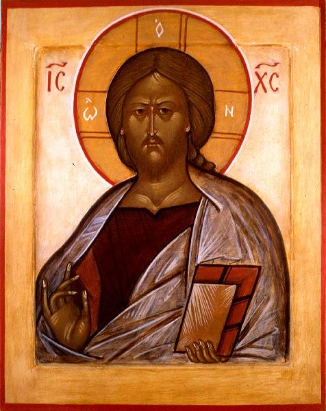 Christ the Savior.jpg