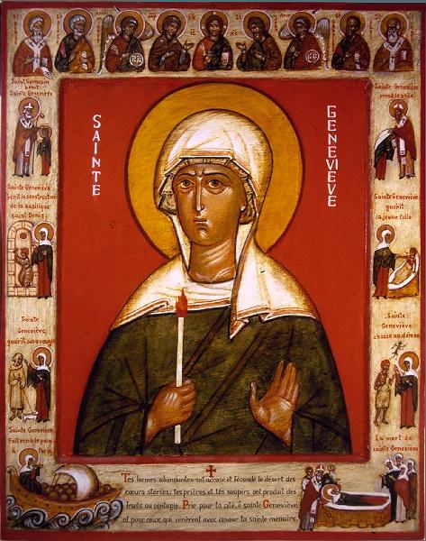 Saint Genevieve of Paris.jpg