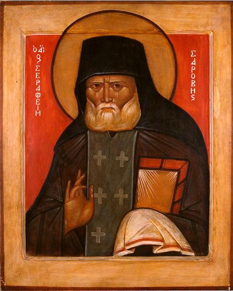 Saint Seraphim.jpg